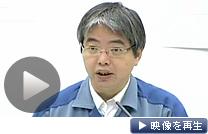 東電は「2号機建屋の扉を開放する作業を19日夜始める」と発表した(テレビ東京)