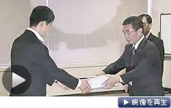 北海道、関西、四国、九州の電力4社が5原発10基で安全審査を原子力規制委員会に申請(8日)