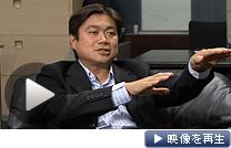伊藤氏のインタビューの詳報はこちらで