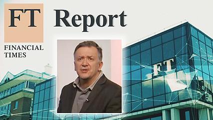 FT Report(2月8日)1月の米雇用統計どうみる